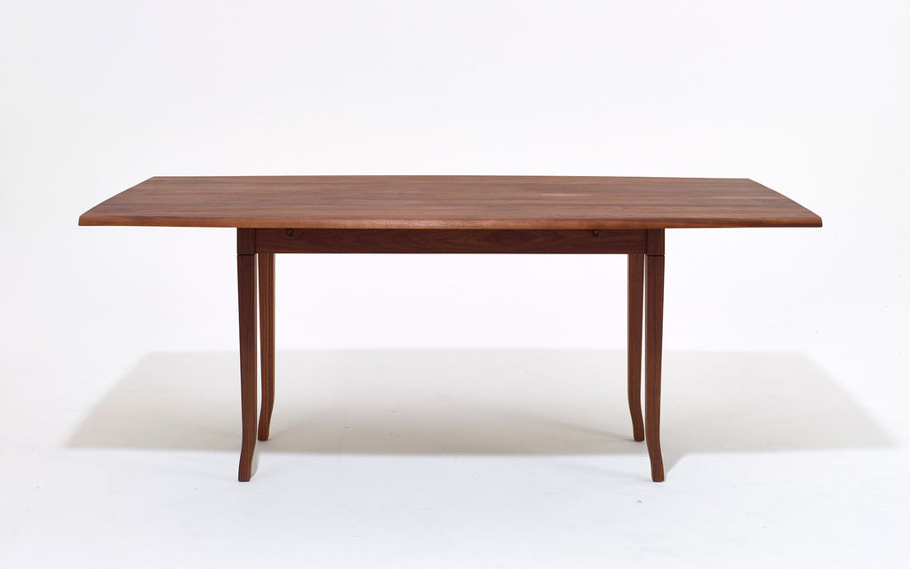 Auberon dining table