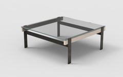 Beam table