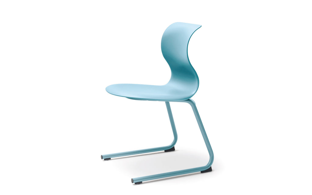 Pro C base chair
