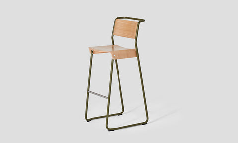 Chairs And Stools Scp Professional