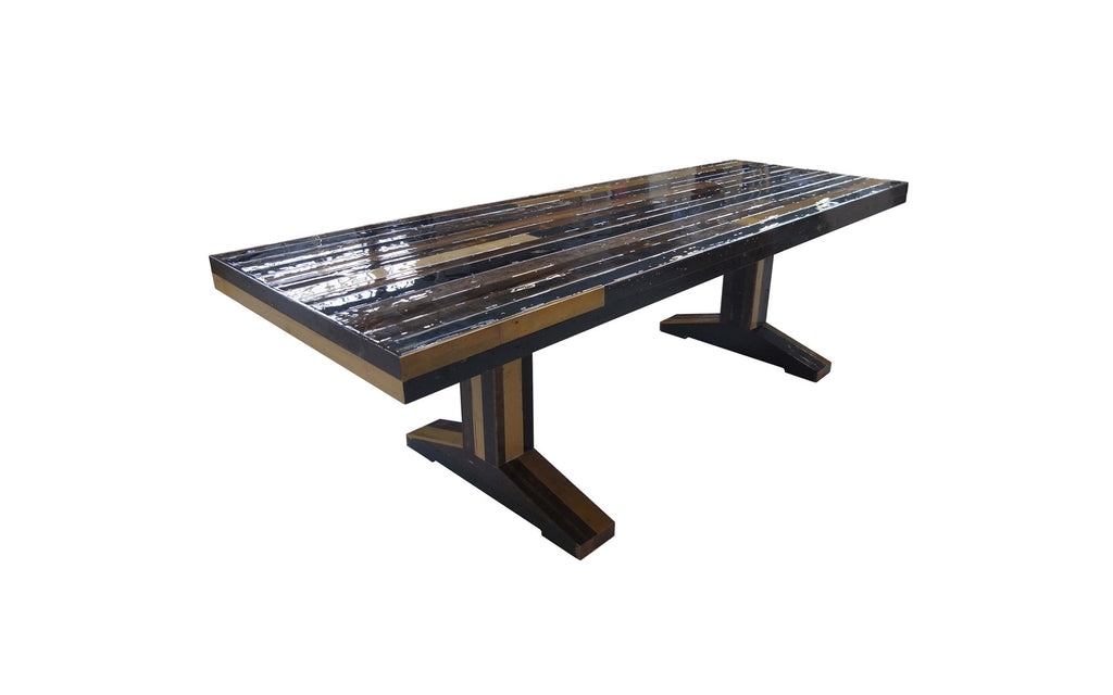 Piet Hein Eek Canteen Table