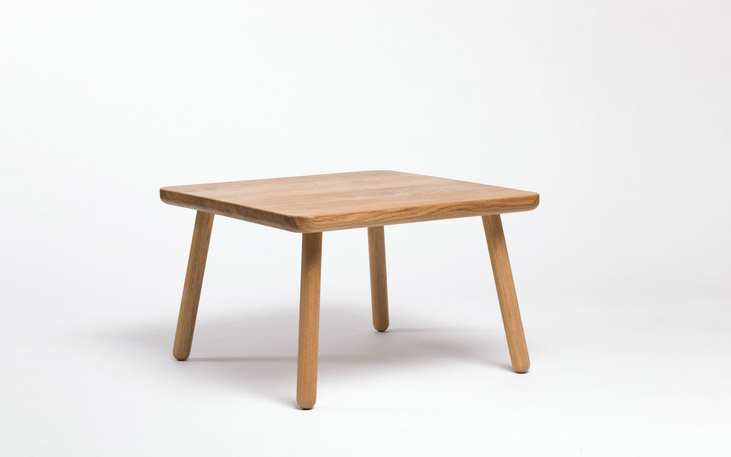 Coffee Table One Square