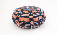 Crovie pouffe