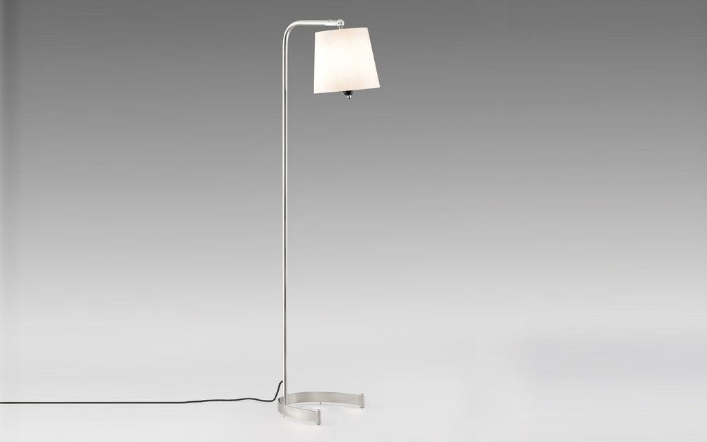 Egon floor light