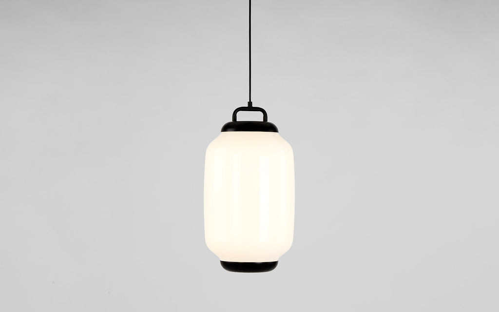 Esper pendant light 03