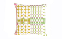 Field Day cushion