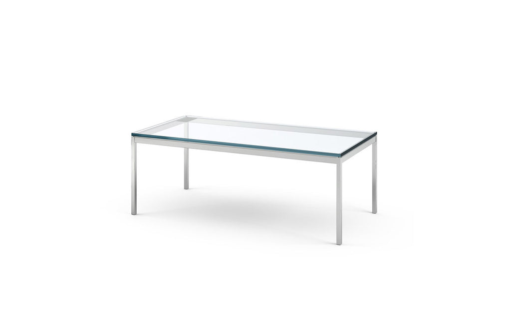Florence Knoll Low table