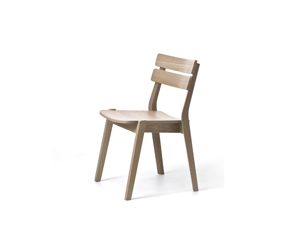 Frame chair 11