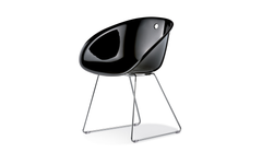 Gliss Chair