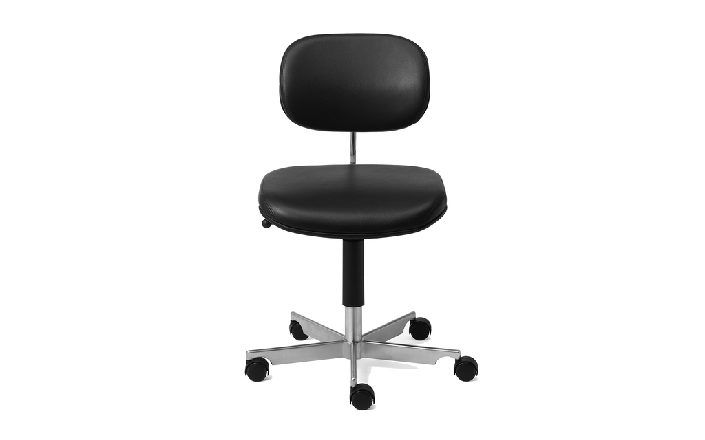 Kevi 2539 Chair