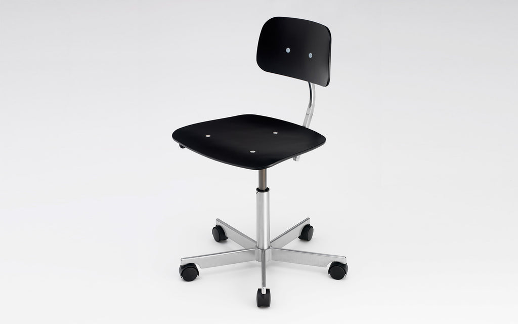 Kevi 2533 Chair