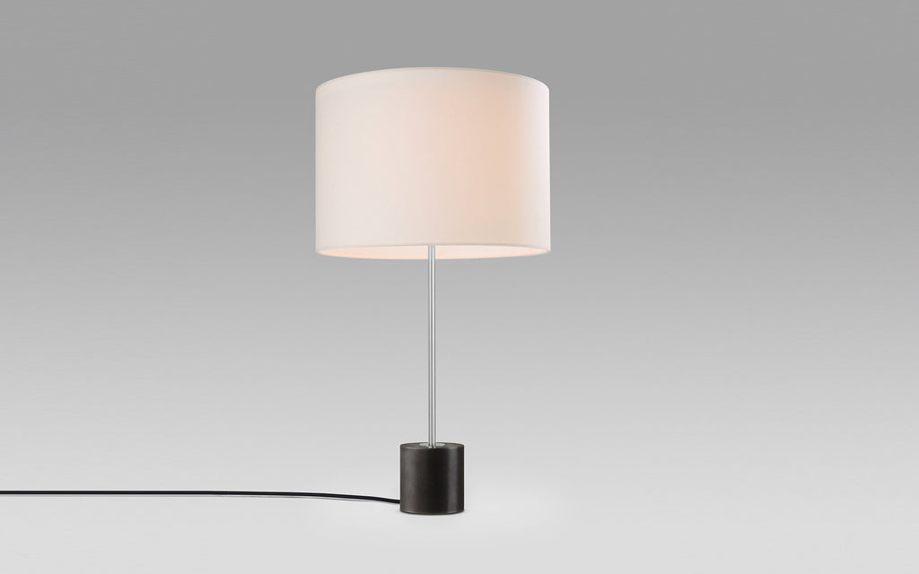 Kilo TL table lamp