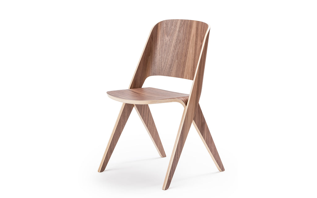 Lavitta chair