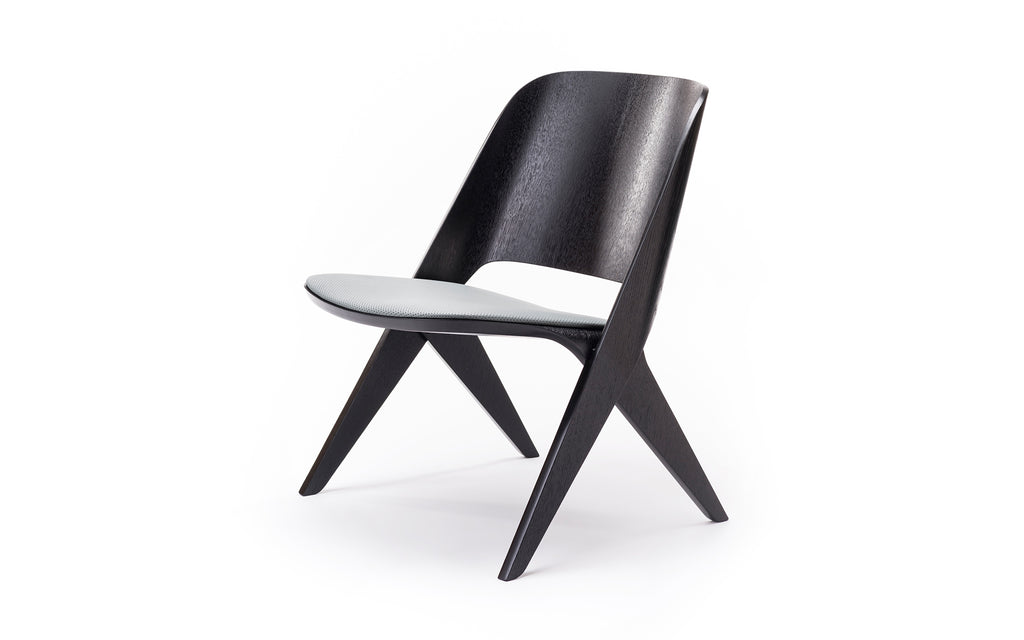 Lavitta lounge chair