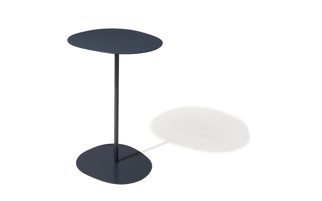 Lily side table - Tall