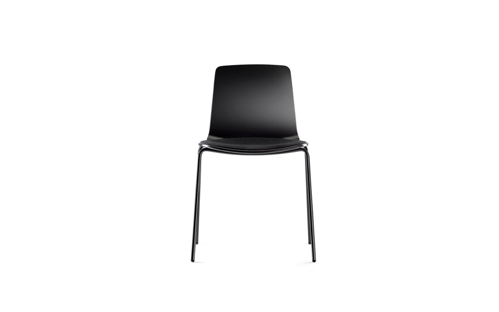Lottus chair