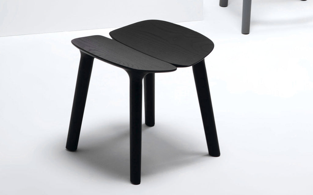 Osso low stool