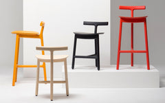 Radice chair