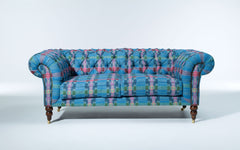 Munro two seat sofa