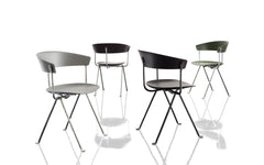 Officina chair