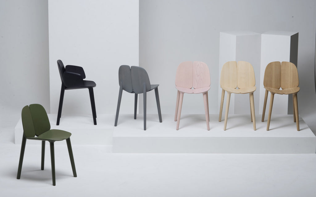 Osso chair