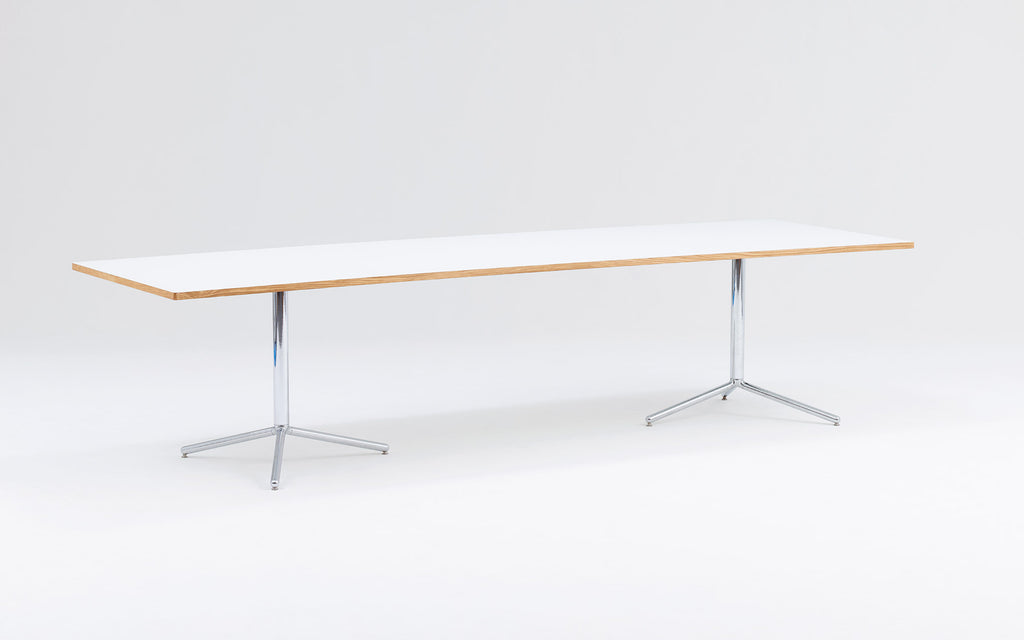 234 Rectangle table