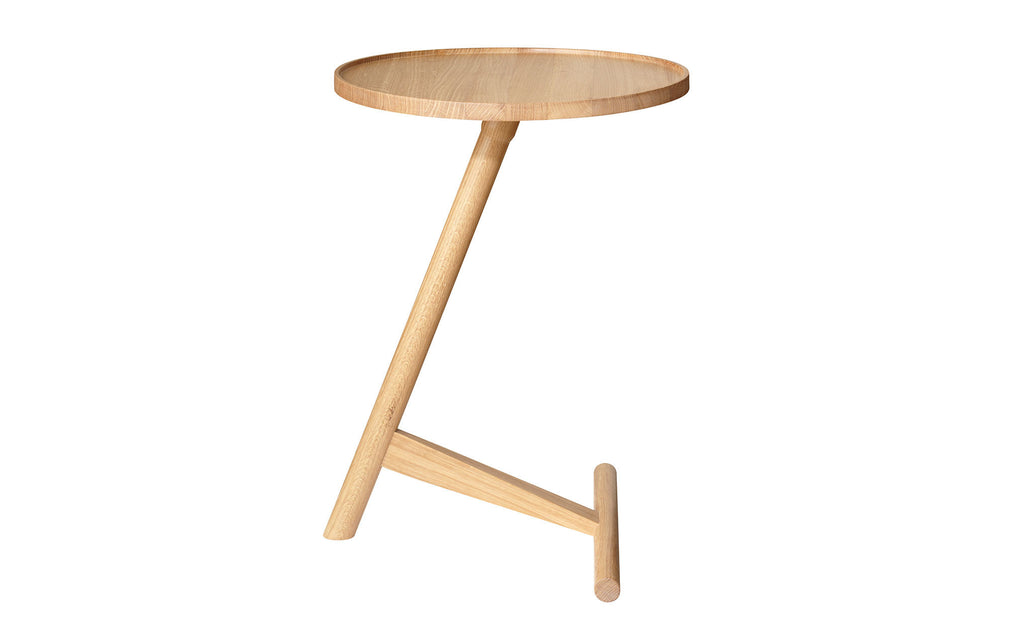 Calvo side table