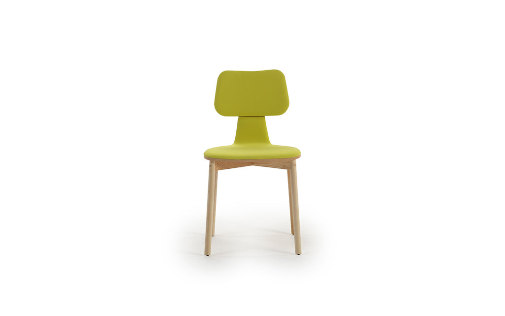 Silla40 40's chair