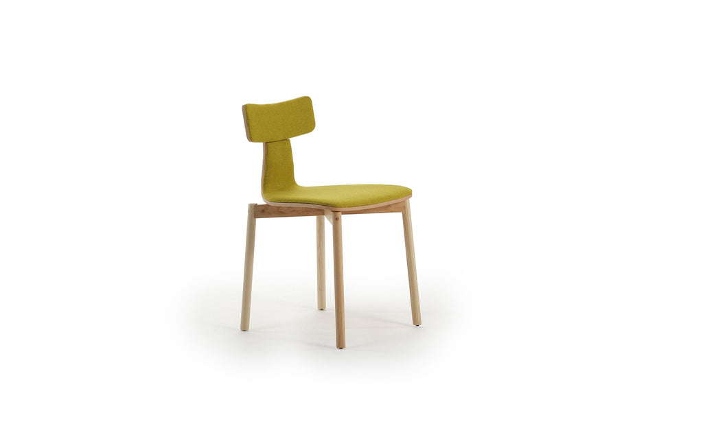 Silla40 30's chair