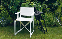 Stanley folding chair