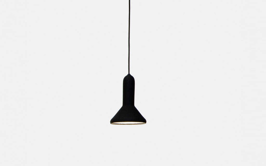 Torch S1 suspension light