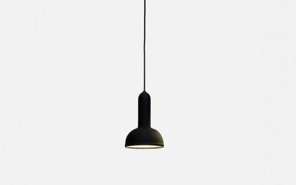 Torch S2 suspension light