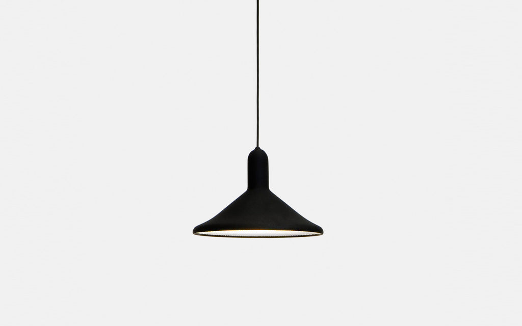 Torch S3 suspension light