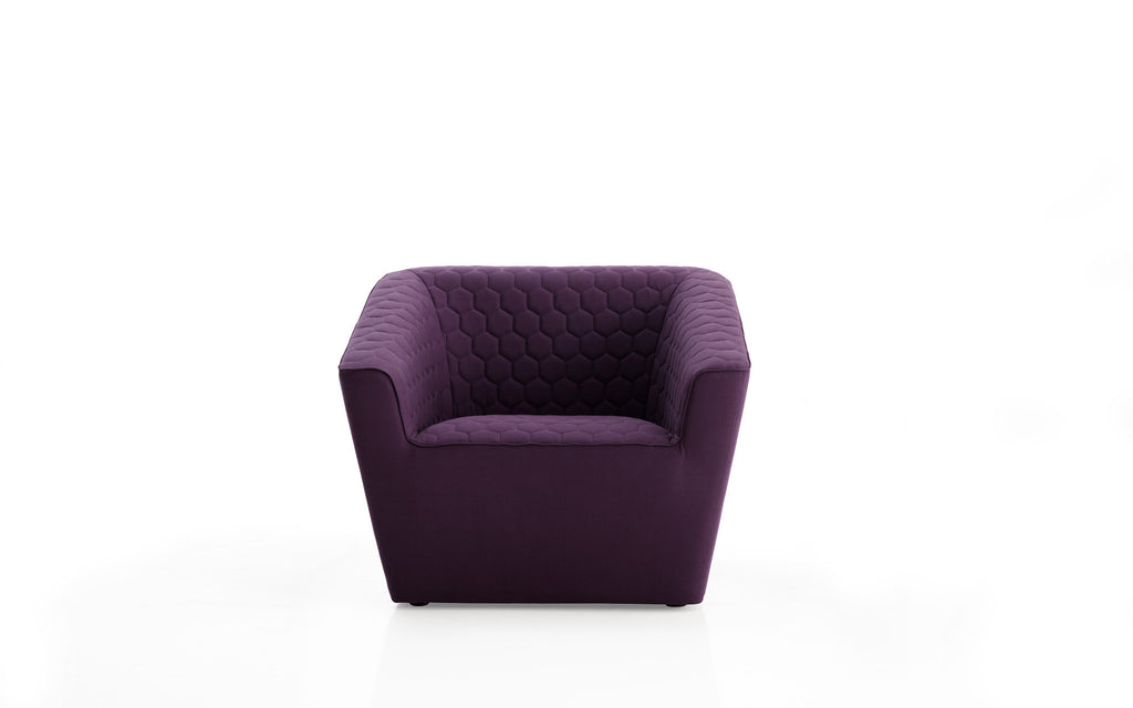 Tea armchair