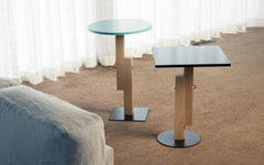 Tam Tam side table