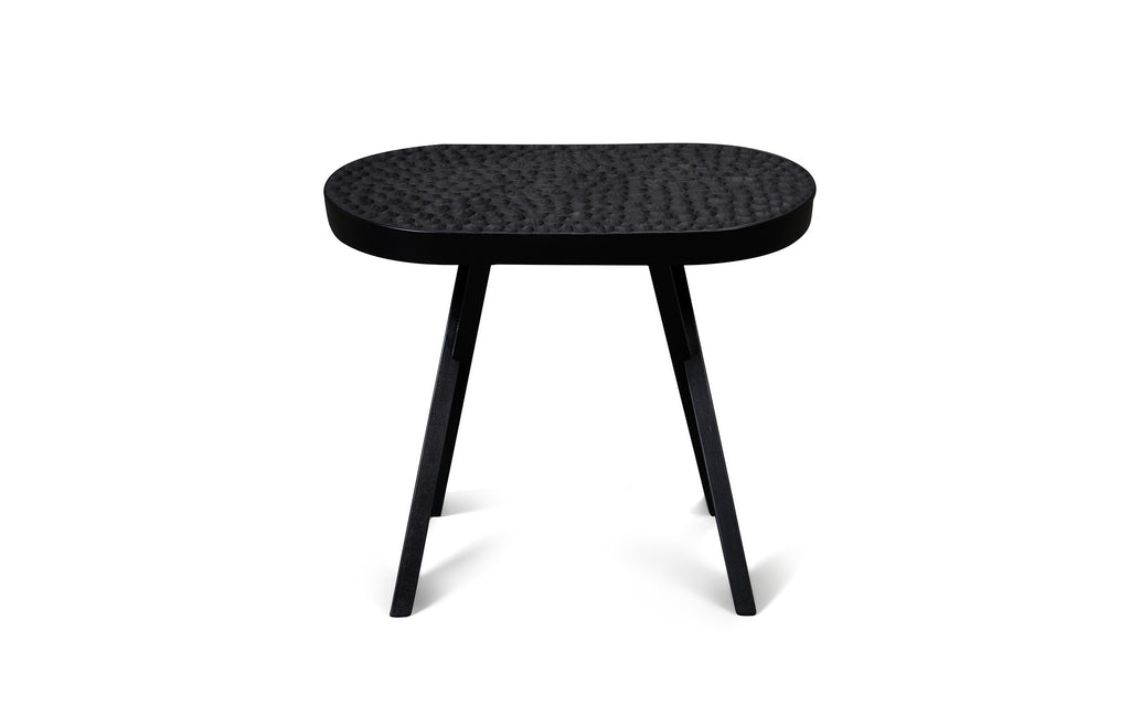 Touch stool