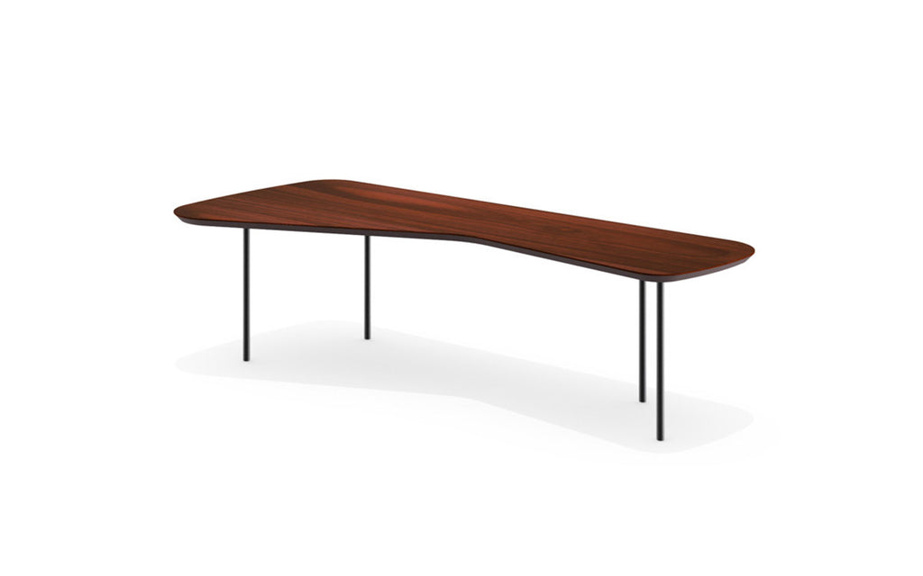 Girard table