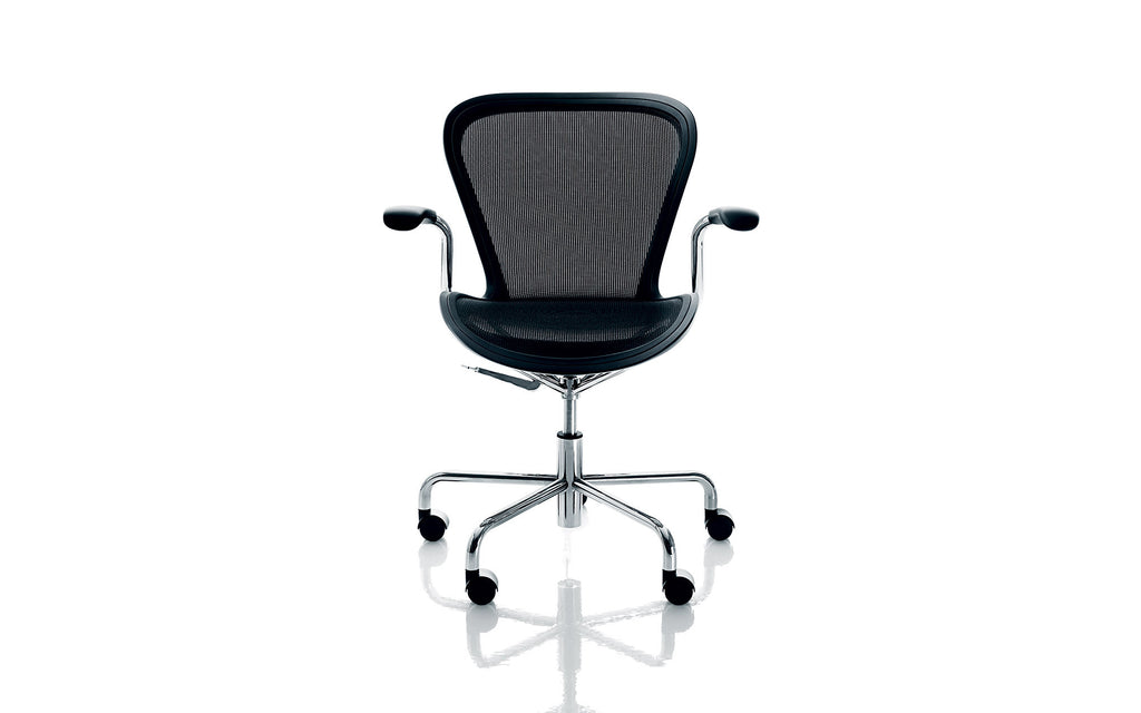 Annett chair