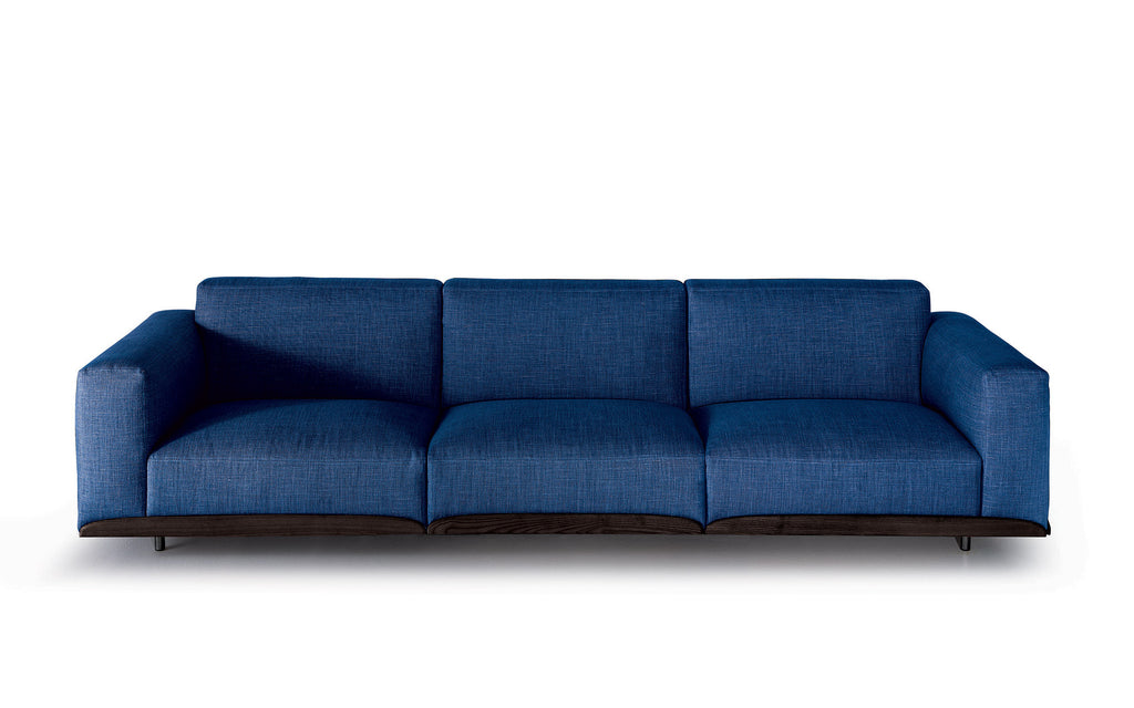 Claudine Sofa