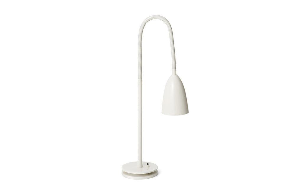 Arkipelag table light
