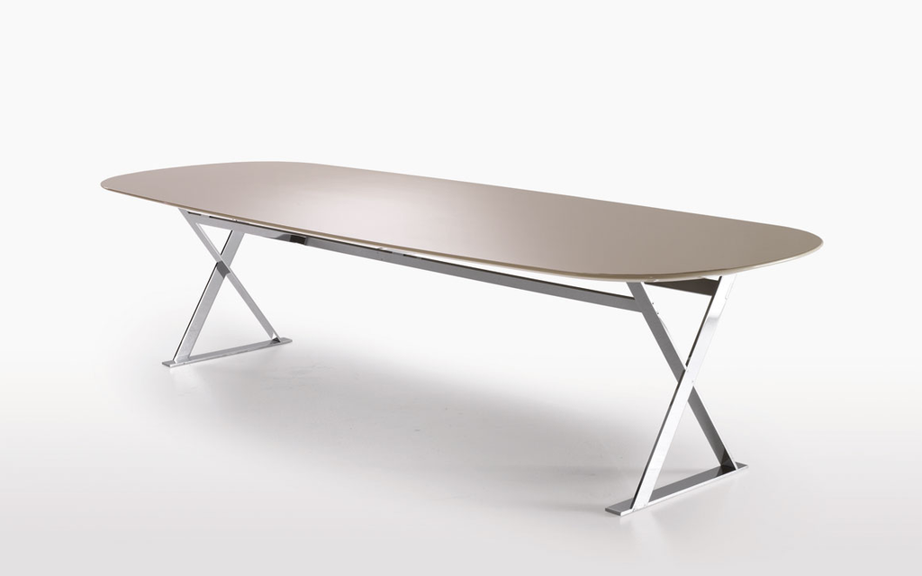 Pathos table MaxAlto
