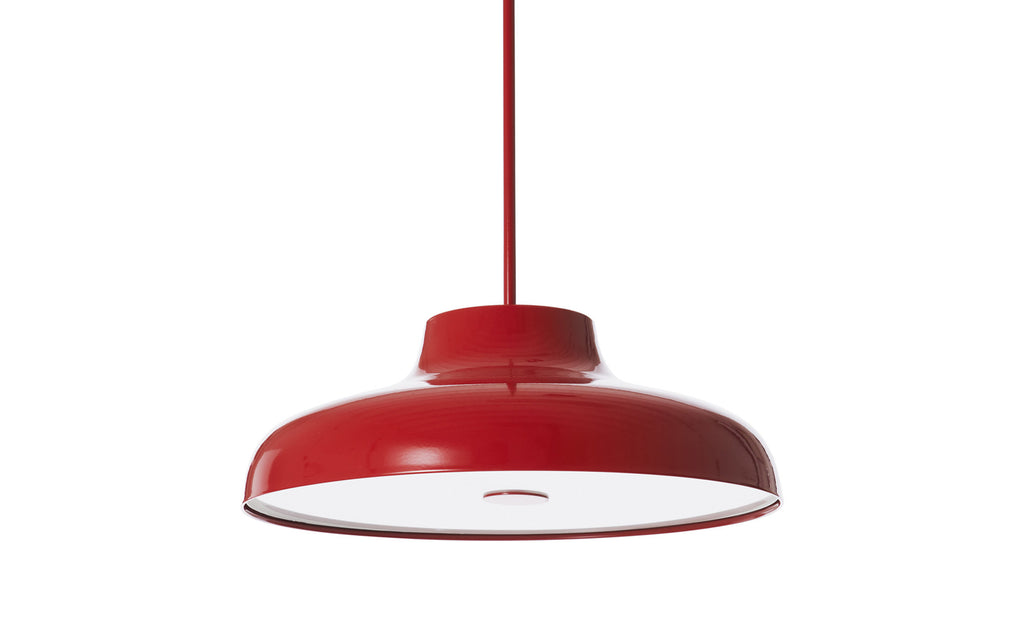 Bolero Medium Pendant light