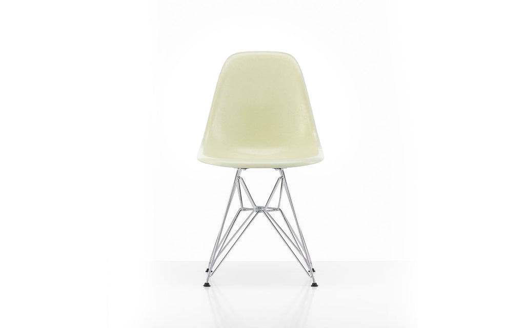Fibreglass DSR chair