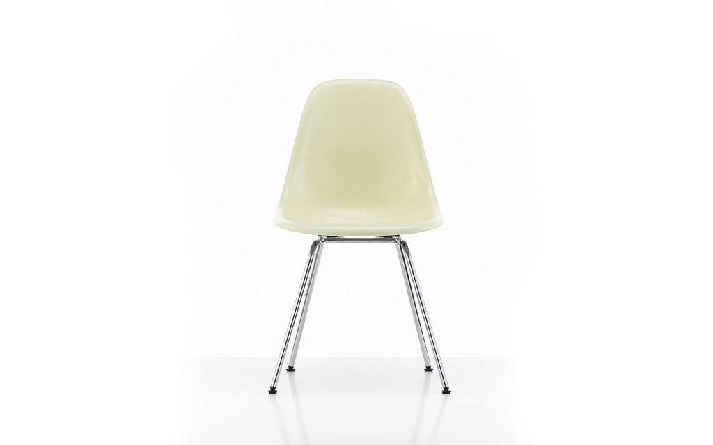 Fibreglass DSX chair