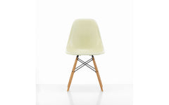 Fibreglass DSW chair