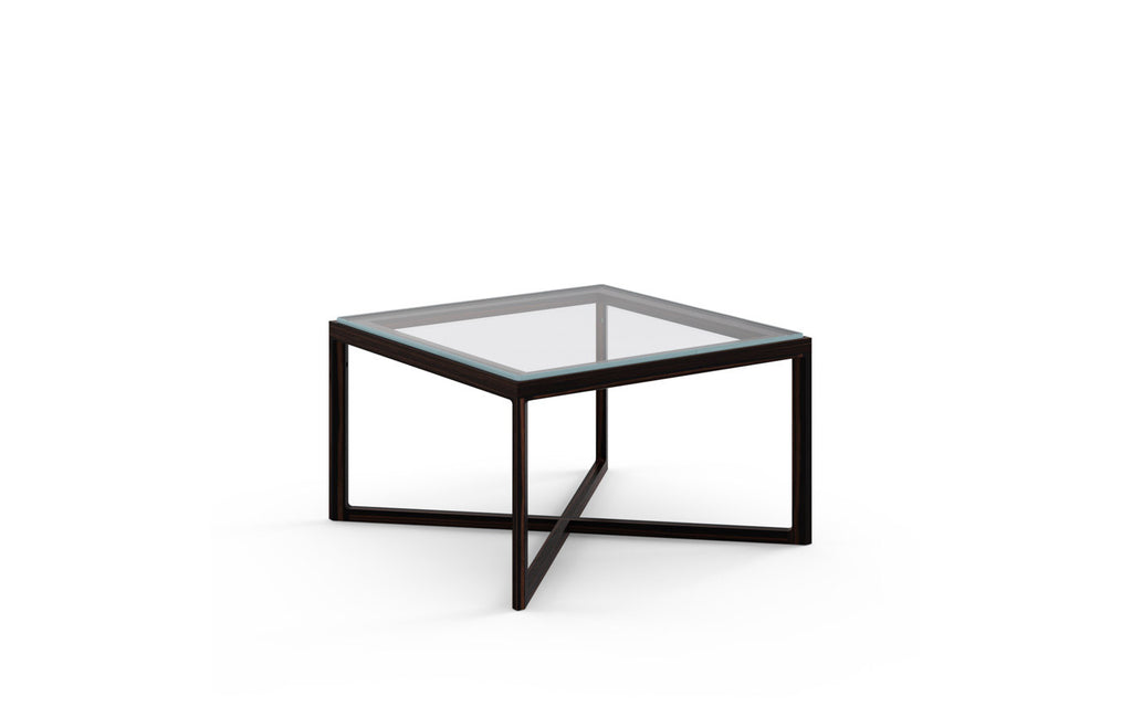 Krusin table