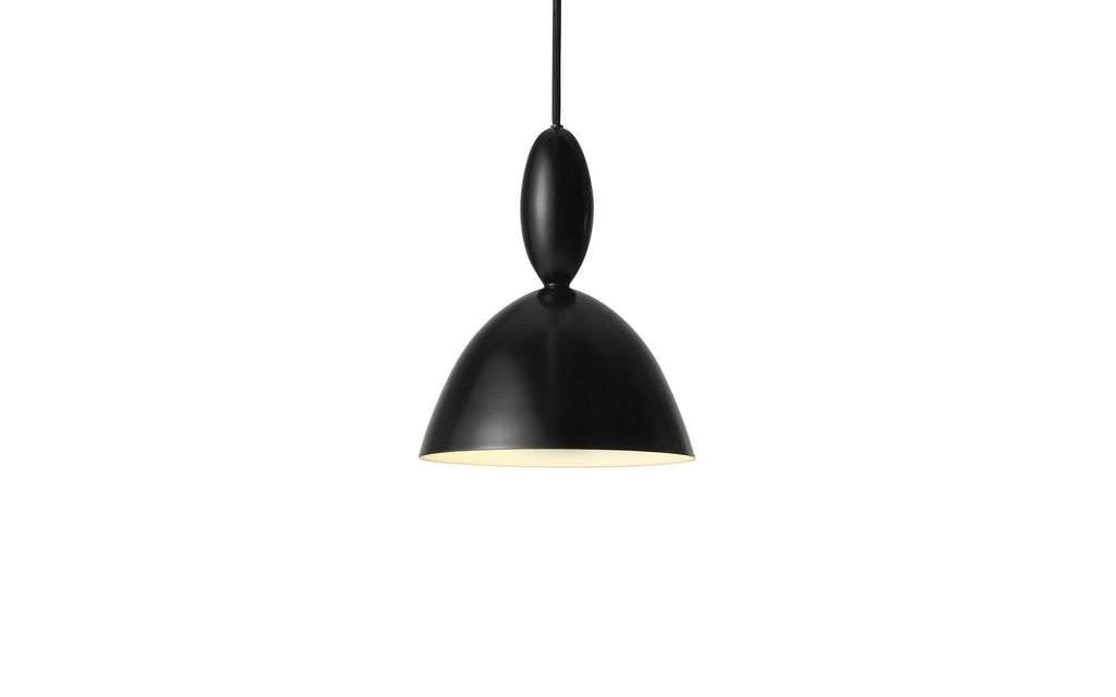 MHY pendant light