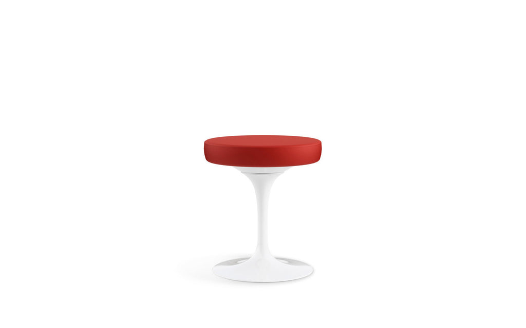Tulip Swivel Stool