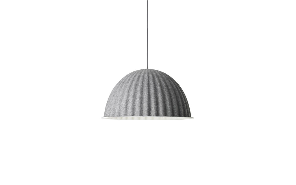 Under the Bell pendant light