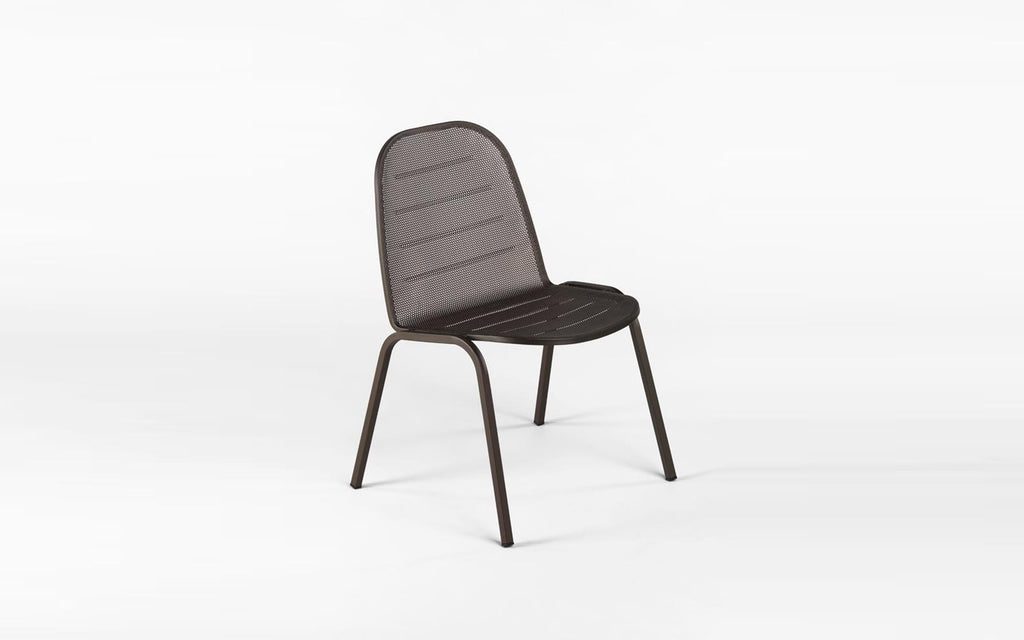 Way chair
